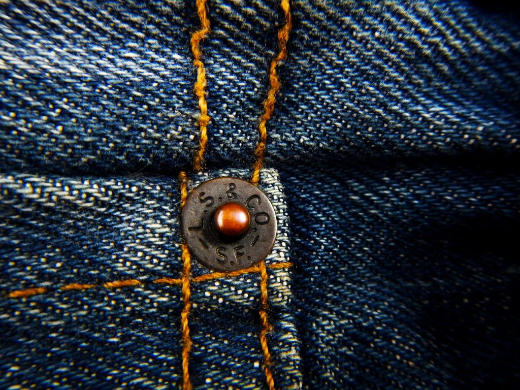 jeans, pant, clothing