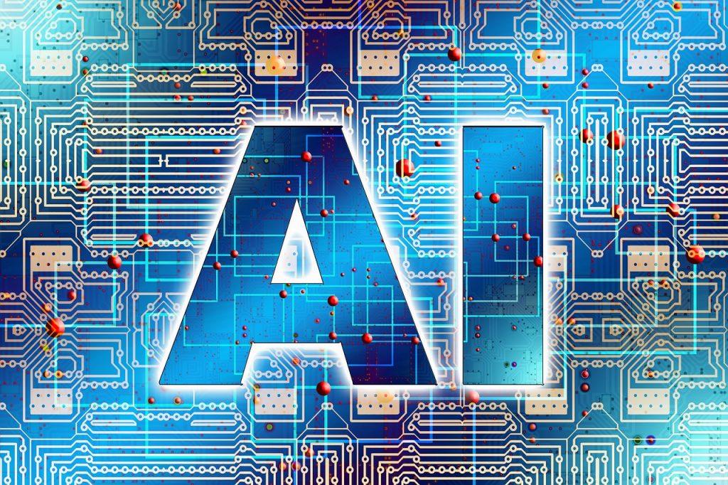 artificial intelligence, brain, think-4111582.jpg